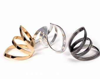 Sidney Ring