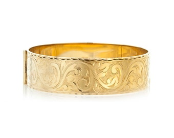 Professional BANGLE PHOTOGRAPHY Service - Bangles - White background shots for selling online. Price is per shot.