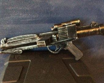 Storm Trooper Blaster