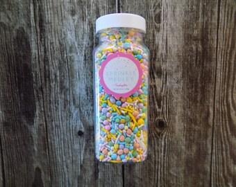 Sweetapolita Sprinkle Medley - Ferris Wheel