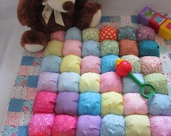 Babies playmat