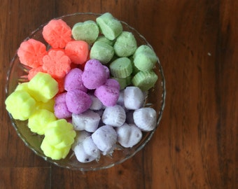 Baby Bath Bombs, pack of 12