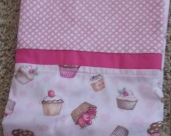 Custom made Pillowcases
