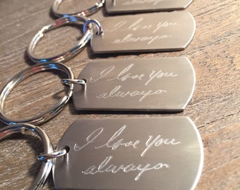 """Shop """"handwriting gift"""" in Accessories"""