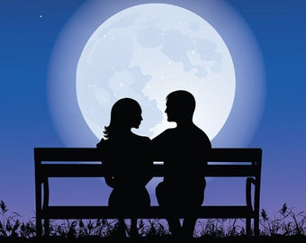 FAST Psychic Reading about LOVE Same Day for 1 Question