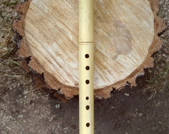 Peruvian Flute Quena - Bamboo Flute
