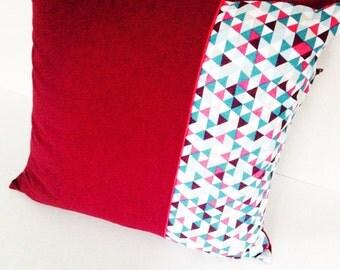 Cushion 40x40cm
