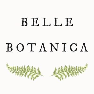 BelleBotanica
