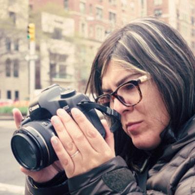AndrekaPhotography
