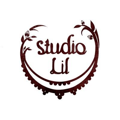 studiolil