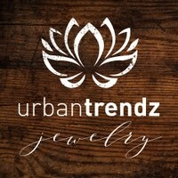 urbantrendz1