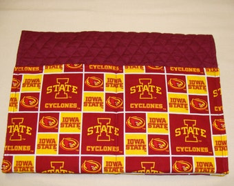 Walker Tote or Bag for Cyclone fans (# 509      )