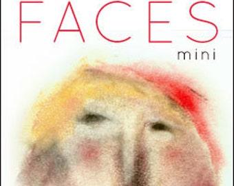 Faces Mini Online Class