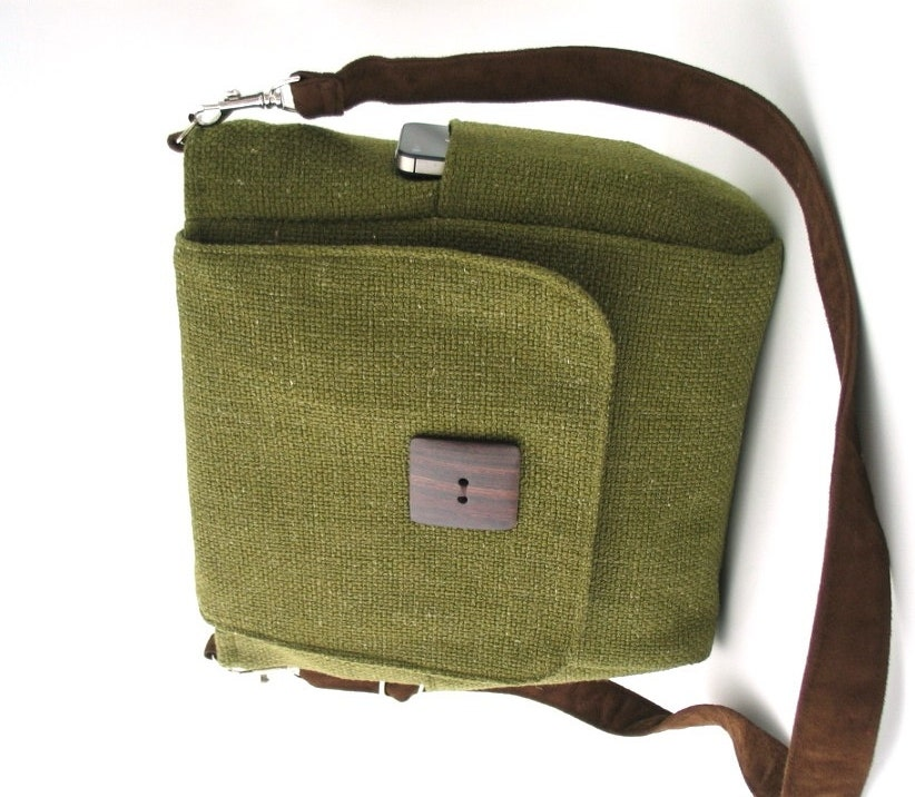 Sling bag | Etsy