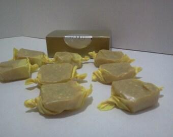 10 ounce Sample Box