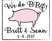 Reserved listing for Britt