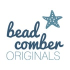 Beadcomber