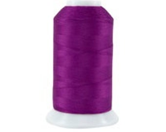 MasterPiece Thread by Superior #115 Majestic (purple) 2500yd cone