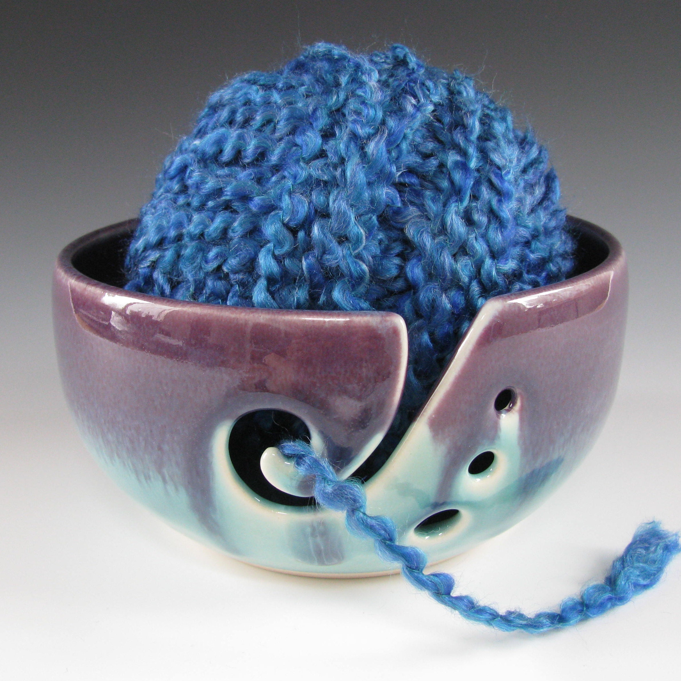 CeramicsbyMarcelle