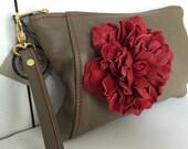 Melissa's Bag