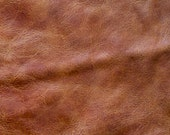 lightweight LAMBSKIN - light sadddle - choose this leather for selected bags or purchase a swatch