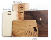 Rustic Modern Serving Board Feast Board Personalized Cutting Board Custom Cutting Board Wedding Gift for Couple Custom Gift