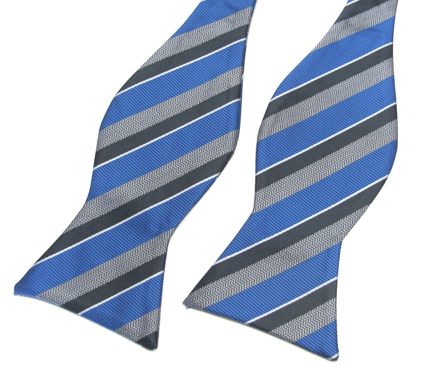 Find great deals on Mens Bow Tie Ties at Kohl's today! Sponsored Links Outside companies pay to advertise via these links when specific phrases and words are searched.
