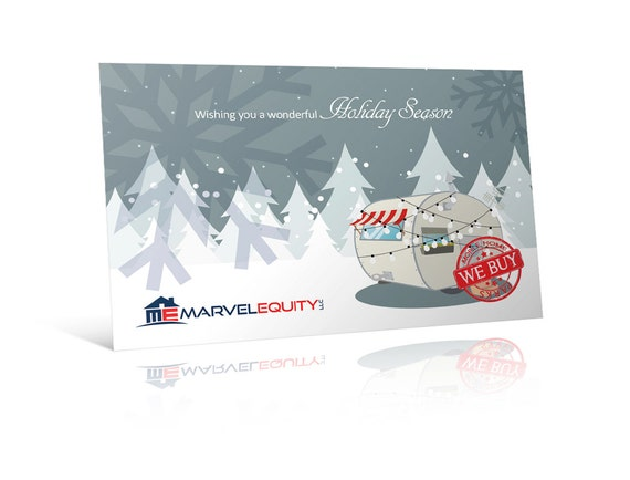 Custom Greetings, Invitation, Event Card, Gift Card Design for print