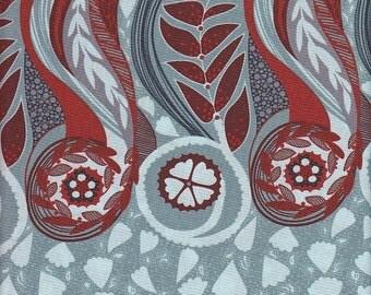 Free Spirit Fabrics Anna Maria Horner Innocent Crush Slow Dance in Vintage - Half Yard