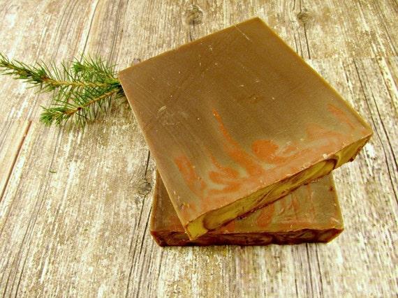 Vanilla Fig Soap - Cold Process Soap - Handmade Soap - Bar Soap ...