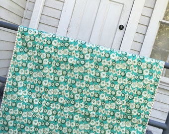 SPEARMINT Home For The Holidays quilt