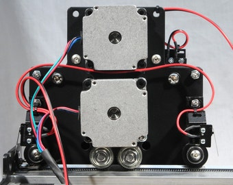 Shapeoko 3 Limit Switch Kit - V2.0