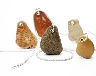 Lowest point on Earth, Dead Sea pebble jewellery, Jordan