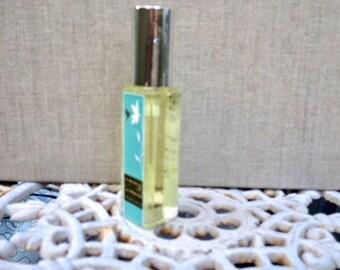 Moonlight Serenade Perfume