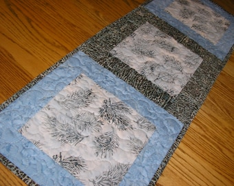 36 Inch Table Runner Etsy
