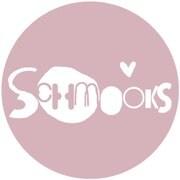 Image result for schmooks logo