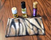Essential Oil Padded Travel Bag, Tall - TB1501