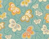 Magicfly's Nest in Spark Fantasia Art Gallery Fabric
