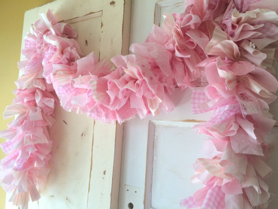 Pink baby shower decoration baby girl shower supplies for Baby feet decoration