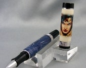 Wonder Woman Executive Rollerball