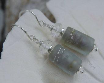 Pastel Opal Shimmer