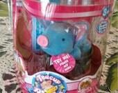 Teacup Piggies Litter 2: DENIM
