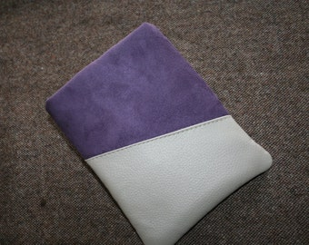 Kindle Sleeve cover