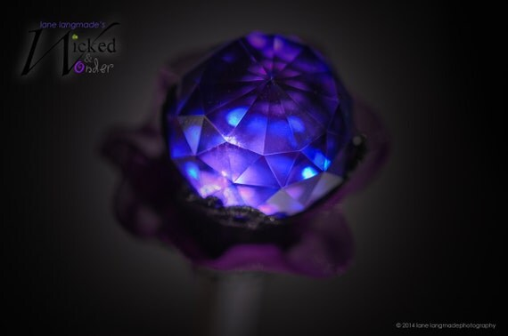 light science and magic pdf
