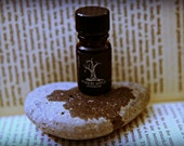 Perfume Oil, Fragrance, Poison Apple Apothecary