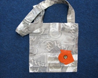 Fashionable Shoulder Handbag Large for Women