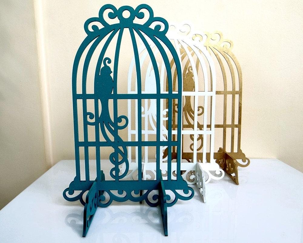 bijoux pr sentoir bijoux bois bijoux porte cage et oiseau. Black Bedroom Furniture Sets. Home Design Ideas