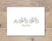 Pregnancy Announcents, Baby Annoucements, Expecting Baby, Bike, Tricycle, PDF, Template, Do It Yourself