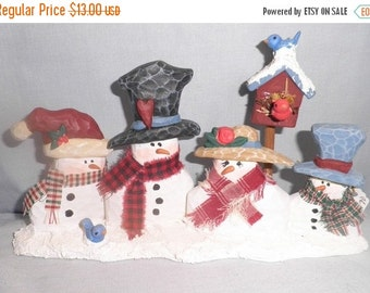 SALE 20% Off SNOWPEOPLE on BASE    X-153