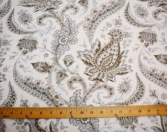 Artissimo Skyscraper Swavelle Mill Creek Fabric